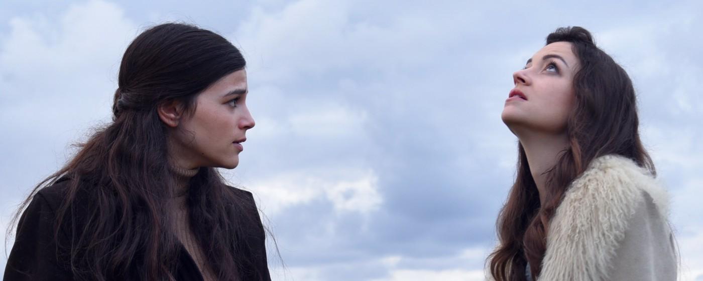 החטאים - סרטו החדש של אבי נשר ינעל את הפסטיבל